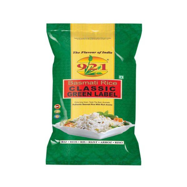 921-Classic-Green-Label-min.jpg