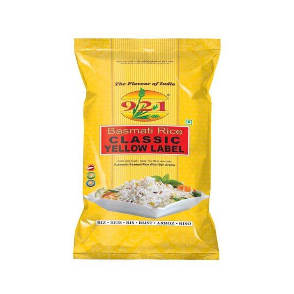 921-Classic-Yellow-Label-min.jpg